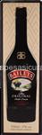 baileys irish cream original astuc.ml700