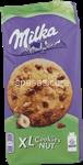 milka cookies nuts xl gr.184