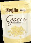 zaini emilia gocce ciocc.bianco gr.180