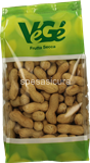 delizie arachidi con guscio egitto gr500