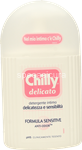 chilly intimo delicato ml.200