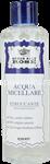 roberts acqua rose micellare ml.200