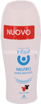 infasil deo roll-on extra delicato ml.50