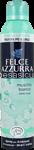 felce aria spray muschio bianco ml.250