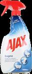 ajax risciacquo facile bagno ml.600