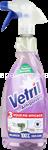 vetril antistatico erogatore ml.650
