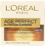 dermo exp.age perf.nutrition notte ml50