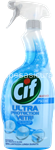 cif vetri ultra protection spray ml.750