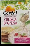 cereal crusca d'avena gr.400
