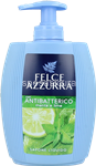 felce azzurra sapone antibatter.ml.300