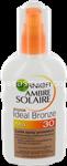 ambre solaire ideal bro.spray ip30 ml200