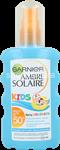 ambre solaire baby spr.color ip50 ml.200