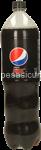 pepsi cola max zero pet ml.1500