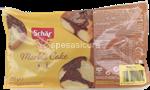 schar gluten free marble cake gr.250