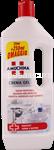 amuchina crema gel ml.750+250 omaggio