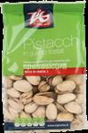 zig pistacchi tostati jumbo usa gr.200
