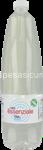 essenziale acqua minerale pet ml.1000