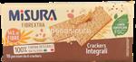 misura fibrextra crackers integr.gr.385