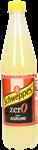 schweppes zero agrumi pet ml.600