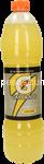 gatorade.limone pet ml.1500