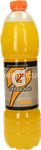 gatorade.arancia pet ml.1500