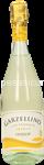 garzellino bianco frizz.amab.igt ml.750