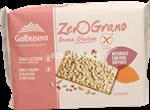 galbusera zerograno crackers integ.gr360