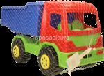camion 40cm senior  180