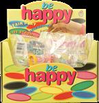 bracciale happy in busta  7034-0000 $$