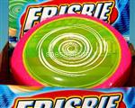 frisbie ass. 15228