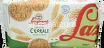 lazzaroni bisc.classico cereali gr300(e)