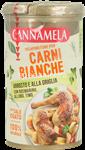 cannamela insaporit.x carni bianche gr90