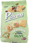 granpavesi sfoglie olive gr.160