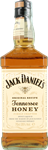 jack daniel's honey whisky 35° ml.700