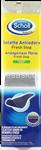 scholl soletta antiodore