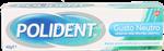 polident crema free ml.40