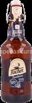 fischer birra tappo mecc.6¦ ml.650