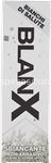 blanx dentifricio sbiancante new ml.75