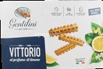 gentilini biscotti vittorio gr.250