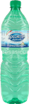 rocchetta acqua naturale pet ml.1000