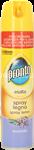 pronto classic 5 in 1 lavanda ml.300