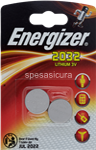 energizer liti0 2032 3 v pz.2*******
