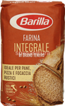 barilla farina integrale gr.1000