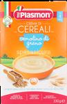 plasmon semolino di grano gr.230