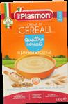 plasmon crema ai 4 cereali gr.230