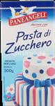 paneangeli pasta di zucchero gr.300