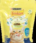 friskies gatto steril.salm/verd.gr.375