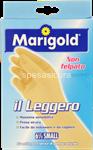 marigold leggero piccola