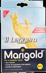 marigold leggero media