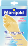 marigold leggero grande
